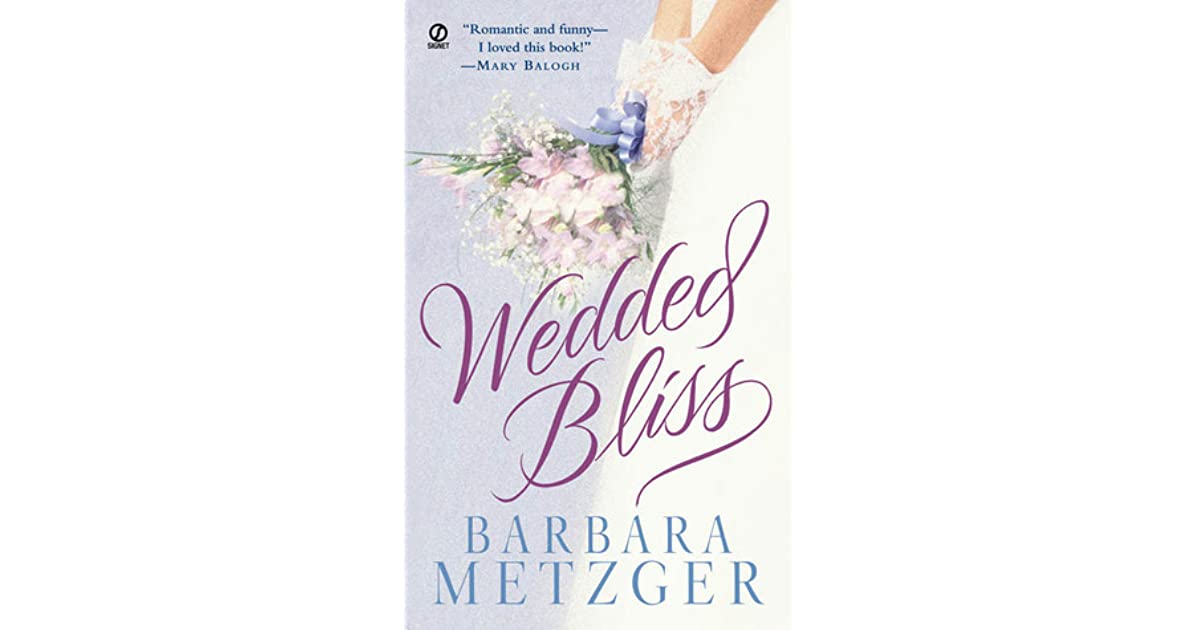 Barbara metzger goodreads giveaways