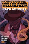 Hellblazer: Papa Midnite