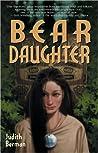 Bear Daughter
