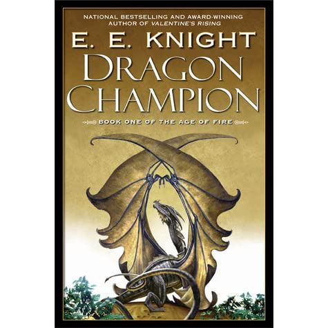Chronicles of the Green Dragon: An Unfinished Journey into a New Awareness