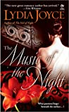 The Music of the Night (Night, #2)