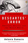 Descartes' Error:...