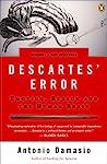 Descartes' Error:...