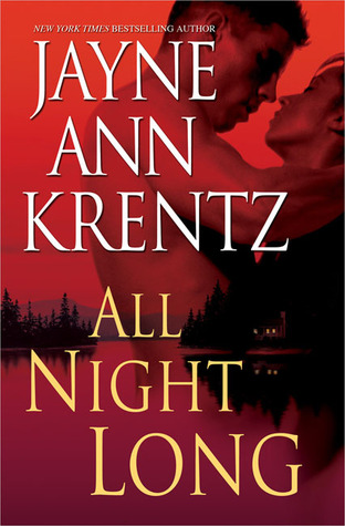 The Family Way Jayne Ann Krentz Ebook