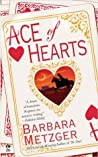 Ace of Hearts by Barbara Metzger