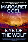 Eye of the Wolf (Wind River Reservation, #11)