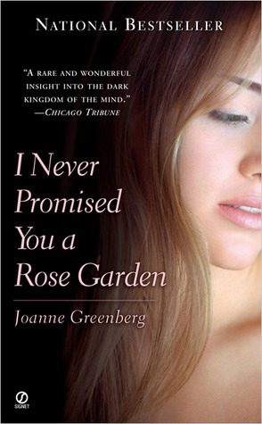 i-never-promised-you-a-rose-garden