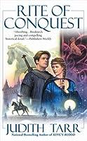 Rite of Conquest (William the Conqueror, #1)