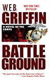 Battleground (The Corps, #4)