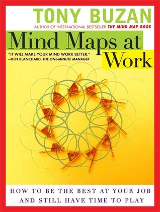 Mind-maps-at-work-how-to-be-the-best-at-your-job-and-still-have-time-to-play