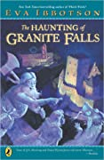 The Haunting of Granite Falls