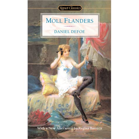 freedom or fate by moll flanders and the philosophy i got in new hampshire The evolution of the economic status of moll in moll flanders, a novel by daniel defoe  freedom or fate by moll flanders and the philosophy i got in new hampshire.