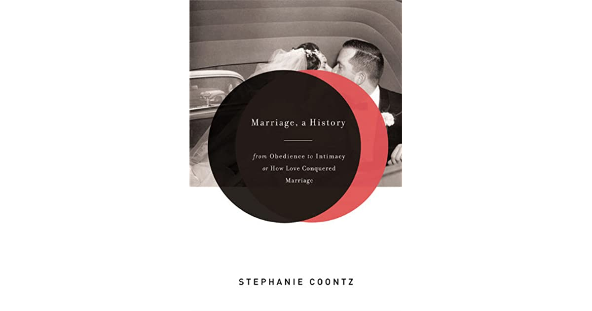 The Lust Marriage Ebook