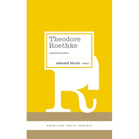 """old florist by theodore roethke Assignment: object poem """"moss-gathering"""" by theodore roethke """"old florist"""" by theodore roethke."""