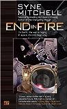 End in Fire