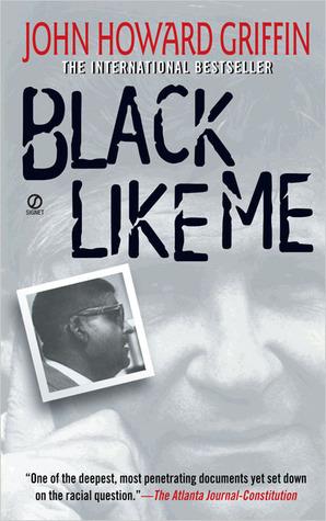 black like me john howard griffin free download