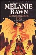 Sunrunner's Fire (Dragon Prince, #3)
