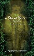 A Stir of Bones (Red Heart of Memories, #0.5)