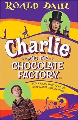 'Charlie