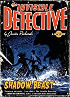 Invisible Detective: Shadow Beast