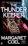 The Thunder Keeper (Wind River Reservation, #7)