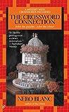 The Crossword Connection (Crossword Mysteries, #3)