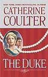 The Duke (Regency, #4)