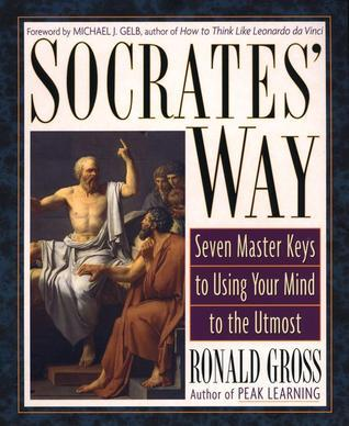 Socrates-Way-Seven-Keys-to-Using-Your-Mind-to-the-Utmost