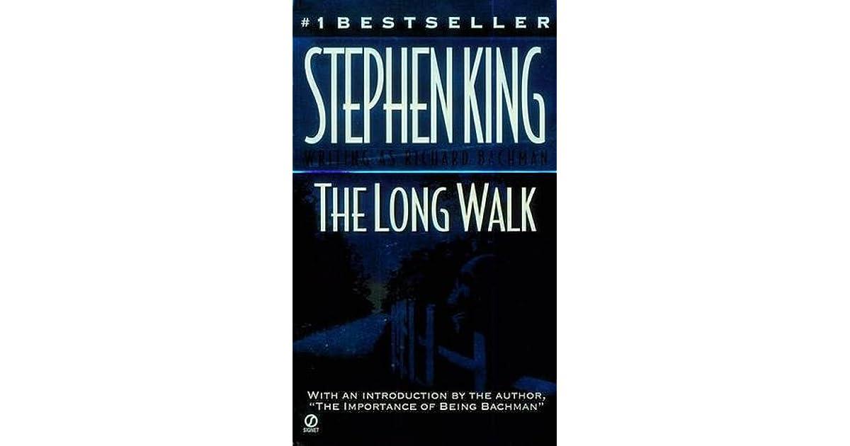 Novel Terjemahan Stephen King Pdf