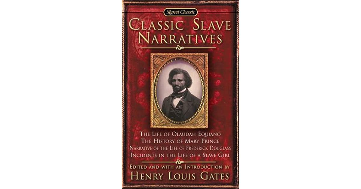 the depiction of slave narratives in the life of jacob stroyer Jacob describes life in the slave cabin jacob stroyer describes growing up under slavery most of the cabins in the time of slavery were built so as to contain two families some had partitions, while others had none when there were no partitions each family would fit up its own part as it could.