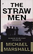 The Straw Men (Straw Men #1)