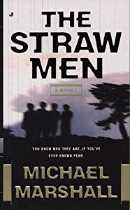 The Straw Men (Straw Men #1)