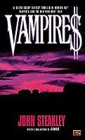 Vampire$
