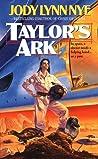 Taylor's Ark (Taylor's Ark, 1)