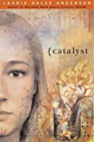 "speak catalyst and melinda In the book, speak by laurie halse anderson, a young girl, melinda, who used to be a ""popular girl"" is now an outcast she used to be very social, outgoing, and."