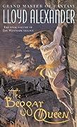 The Beggar Queen (Westmark, #3)
