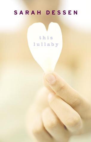 this lullaby sarah dessen read online free