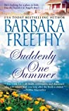 Suddenly One Summer (Angel's Bay #1)