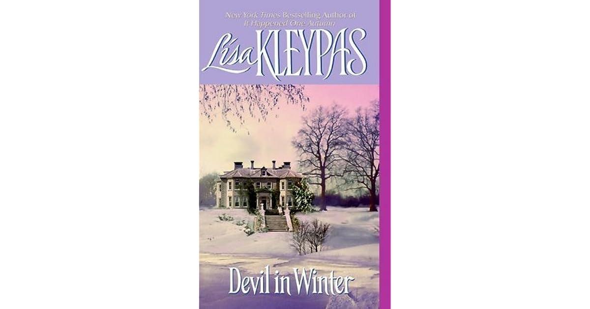 Lisa Kleypas Wallflower Series Pdf