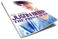 Justin Bieber - All A Bout The Price Of Pop