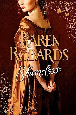 Shameless (Banning Sisters, #3)
