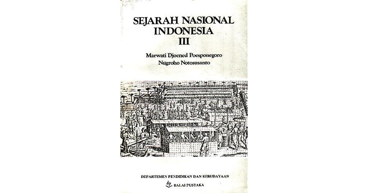 NOVEL EBOOK INDONESIA PUSAKA PDF DOWNLOAD
