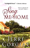 Sing Me Home (Love Finds a Home, #1)