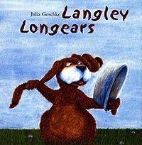 Langley Longears