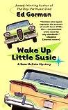 Wake Up Little Susie (Sam McCain, #2)
