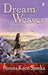 Dream Weaver (Norse/Mohawk Trilogy, #2)