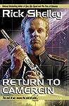Return to Camerein