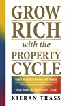 Grow Rich with th...