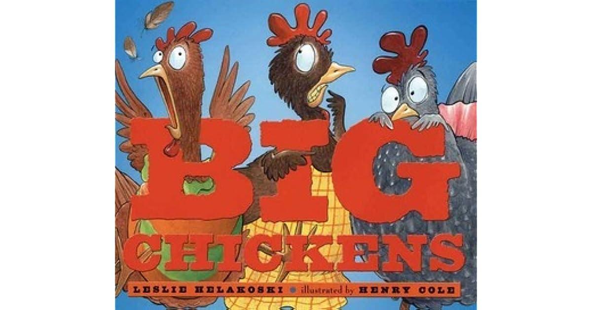 Kindergarten Books For Summer Shelf