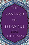The Bastard of Istanbul audiobook download free